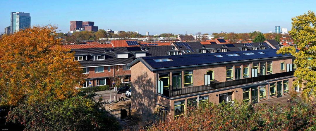 Utrecht – DSL24